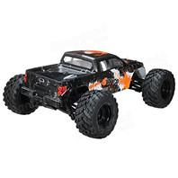 HBX 12813 Survivor RC Car Buggy,1/12 Haiboxing HBX 12813 Survivor ST Electric 4WD Off-Road Truck 1/12 1:12 Full-scale rc racing car