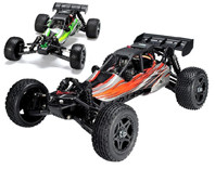 HBX 12881 VORTEX RC Car Buggy,1/12 Haiboxing HBX 12881 VORTEX Electric 4WD Off-Road Truck--Red Color 1/12 1:12 Full-scale rc racing car