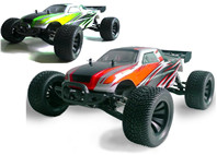 HBX 12882P ONSLAUGHT RC Car Buggy,1/12 Haiboxing HBX 12882P ONSLAUGHT Electric 4WD Off-Road Truck-Orange Color 1/12 1:12 Full-scale rc racing car