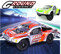 HBX 12885 Iron Hammer RC Car Buggy,1/12 Haiboxing HBX 12885P Iron Hammer Electric 4WD Off-Road Truck