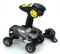 HBX Devastator 1/24th 2098B rc car,HBX Devastator 2098B 1/24 4wd rc car,HBX 2098B High speed 1/24 1:24 rc climber Full-scale rc racing car