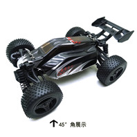 HBX 2118 RC Car,HBX Defensor 1/24th Truck,HaiBoxing HBX 2118 4wd rc mini car,1/24TH SCALE 4WD BATTERY POWERED BUGGY