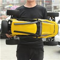 Xinlehong Toys 9125 RC Car Parts