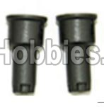 HaiBoXing HBX 12812 Rear drive cup-