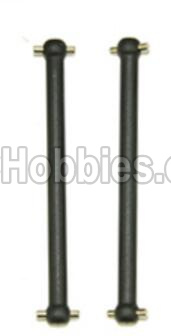 HBX 12813 Rear drive shaft-
