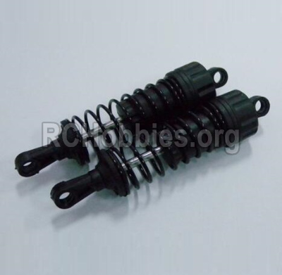 HBX 12813 Shock Absorber Front Oil Filled Shock Absorber-12609