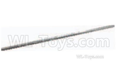 HBX 16889 Centre Drive Shaft-M16022