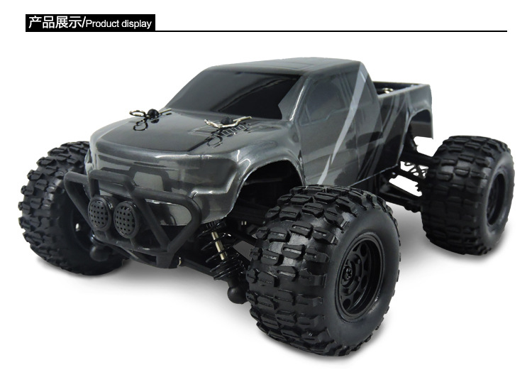 HBX 2138 RC Car Fire Runner HaiBoxing HBX 2138 Fire Runner 1/24 4wd rc mini car,HBX 2138 High speed 1/24 1:24 rc climber Full-scale rc racing car HBX-Car-All