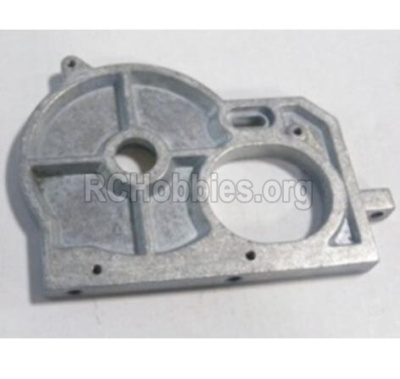 HBX T6 Buggy Parts-Motor Mount Parts TS008