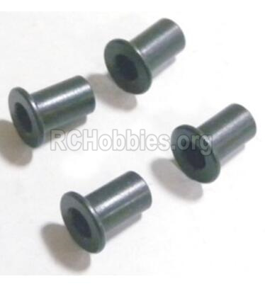 HBX T6 Buggy Parts-Steering Bushes Parts-(4pcs) Parts TS031